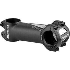 Truvativ Stylo T20 Stem Ø31,8mm matte black